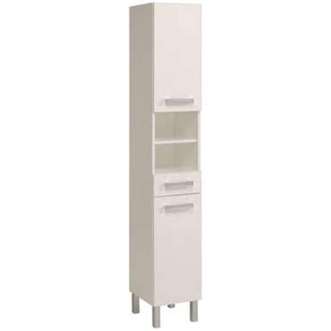 colonne cuisine 30 cm colonne 30 cm syane vente de armoire colonne étagère