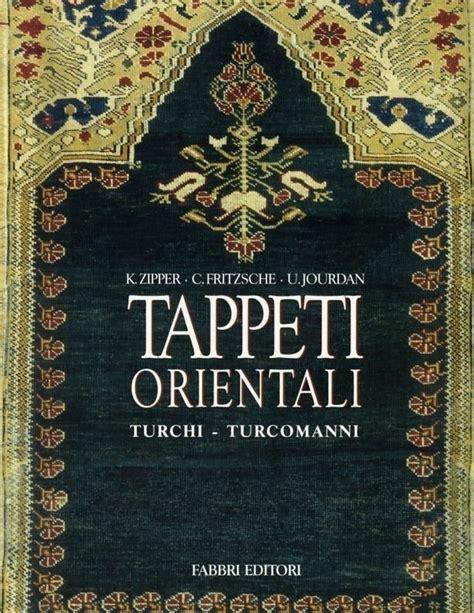 tappeti turchi prezzi libreria della spada tappeti orientali turchi