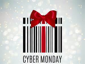 cyber monday set to dominate sales deborah weinswig