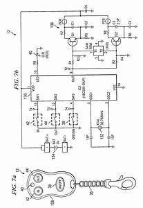 Patent Us6995682 - Wireless Remote Control For A Winch