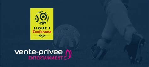 Offrez-vous La Ligue 1 Conforama Pour 20 Euros !