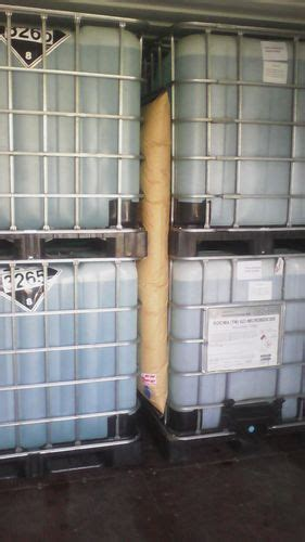load stabilizing container lashing dunnage air bag