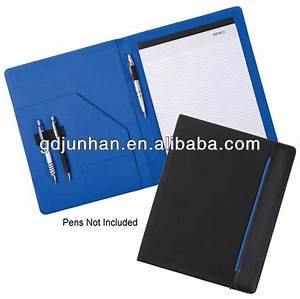 a4 leather resume folder for interview view leather With resume folder for interview