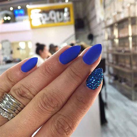 short nail designs  cute nail art ideas  short nails