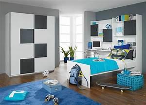 Chambre Garcon Complete : chambre garcon complete grossesse et b b ~ Teatrodelosmanantiales.com Idées de Décoration