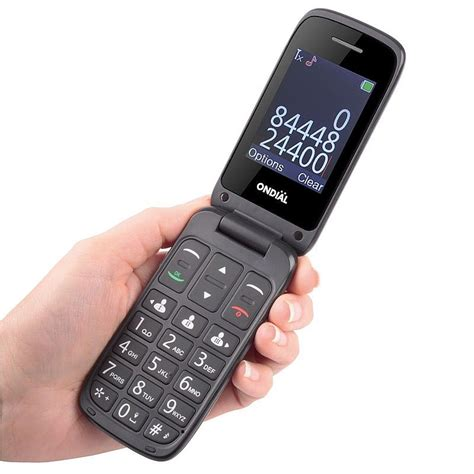 flip up mobile phones 20 things that born after 2000 will never to