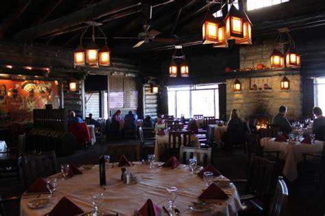 El Tovar Dining Room Reservation by El Tovar Lodge Dining Room Picture Of El Tovar Lodge