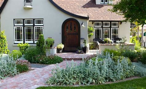 front yard landscaping fullerton ca photo gallery landscaping network