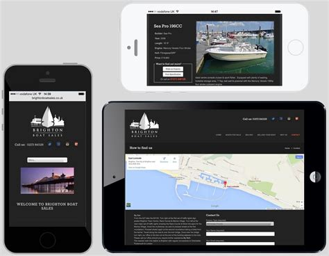 Buy A Boat Brighton by Access Brighton Boat Sales Anywhere Brighton Boat Sales
