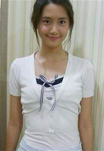 Yoona PreDebut - Girls Generation/SNSD Photo (24931496 ...