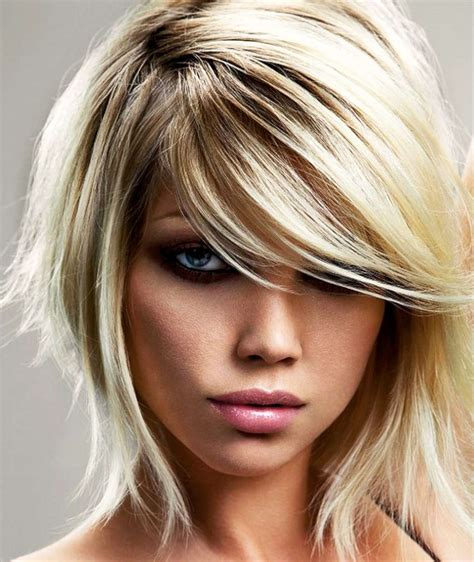Pictures Of Cool Hairstyles For by Cool Hairstyles