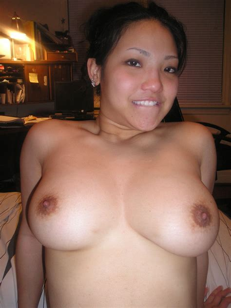 Xiang Amateur Asian Big Tits Amazing Picture 1 Uploaded By Shadow0100 On