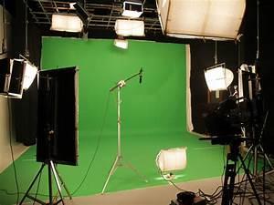 VídeoCiência Produções