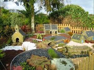 inds part 66 With idee amenagement jardin rectangulaire 1 amenagement jardin et terrasse 23 idees fantastiques