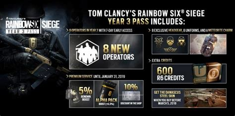 ubisoft announces year 3 ubisoft announces 3 different editions of tom clancy 39 s