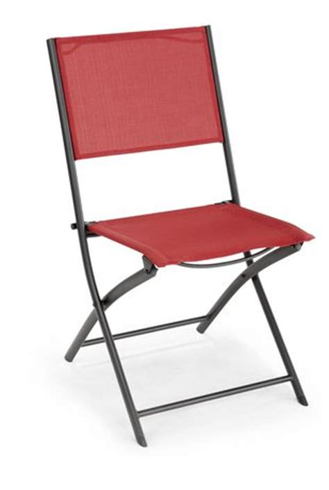 mainstays folding chair walmart ca