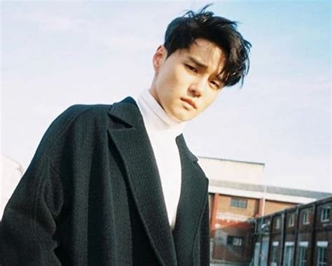 dean profile  facts deans ideal type updated