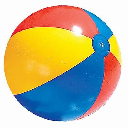 Ball Inflatable Ballon Jumbo Swimline Pools Stencil