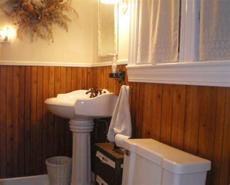 st albans victorian  bath