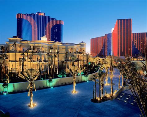 book all suite hotel in las vegas hotels com