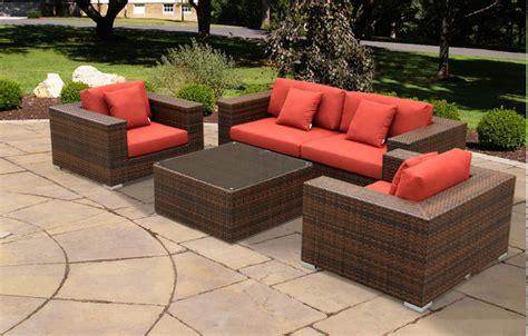 backyard masters outdoor furniture contemporary patio