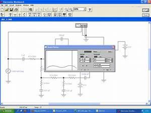 Lenovo A7000 Pcb Diagram