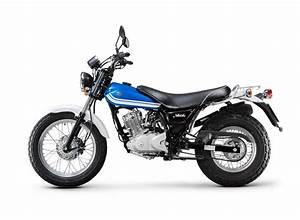 Suzuki Vanvan 125 : suzuki rv 125 van van specs 2003 2004 2005 2006 2007 2008 2009 2010 2011 2012 2013 ~ Medecine-chirurgie-esthetiques.com Avis de Voitures
