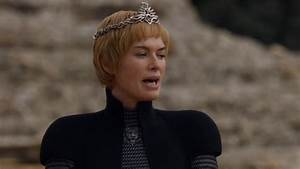 Game Of Thones 7x07 Cersei Lannister Agrees To Help Jon