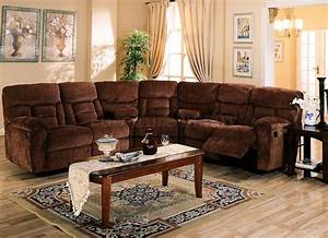 12 inspirations of albany industries sectional sofa for Allison recliner sectional sofa by albany industries