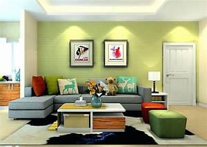 Light, Green, Living, Room, Green, Living, Room, Walls, Light, Green, Living, Room, Wall, Living, Room, Id