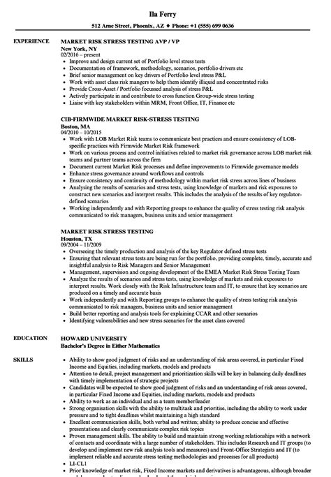 what should be in a resume for college names for resumes