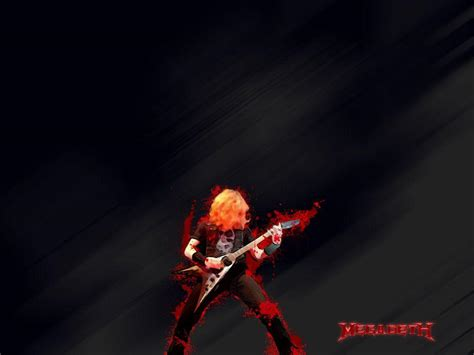 There are already 8 enthralling, inspiring and awesome images tagged with dave mustaine. Dave Mustaine Wallpapers - Wallpaper Cave
