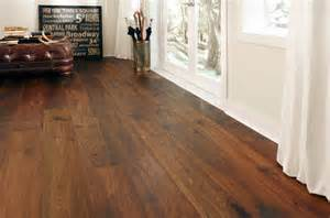 montage european oak baroque traditional hardwood flooring york by horizon floors
