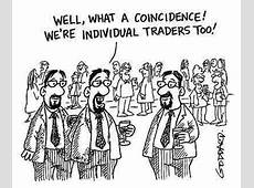 Funny forex pictures