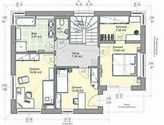hd wallpapers plan maison moderne toit plat gratuit - Plan De Maison Moderne Toit Plat Gratuit