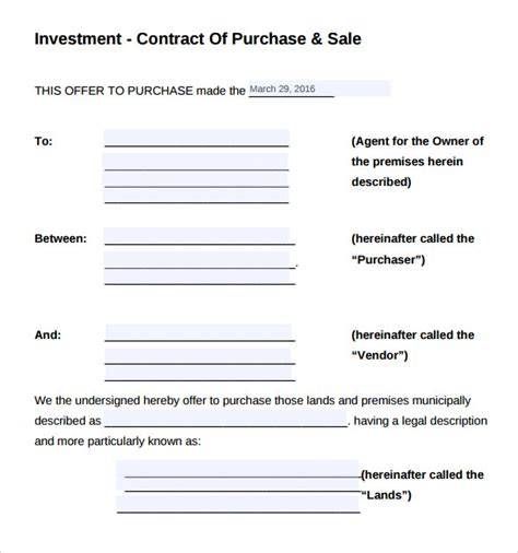 simple website contract   software  shareware