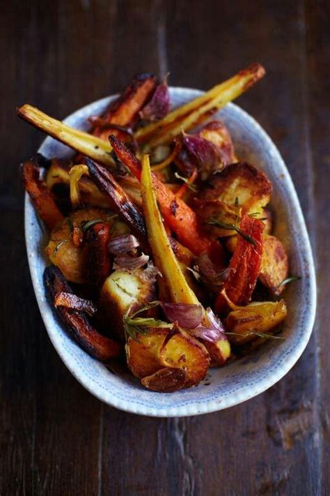 jamie oliver christmas recipes video search engine at