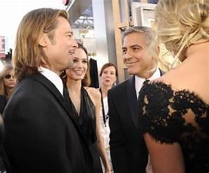 Red Carpet at Screen Actors Guild Award - FashionWindows Blog