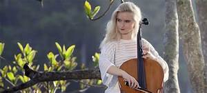 Extraordinary Clean Bandit video Grace Chatto | Clean ...