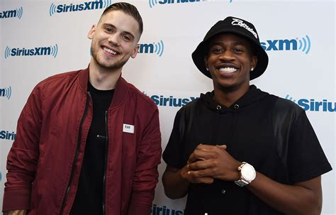 It's Official: MKTO Won't Be Making Music Together Anymore ...