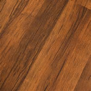 how to install pergo laminate flooring
