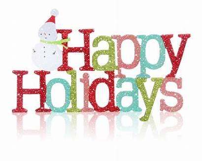 Blessings Sunday Happy Holidays