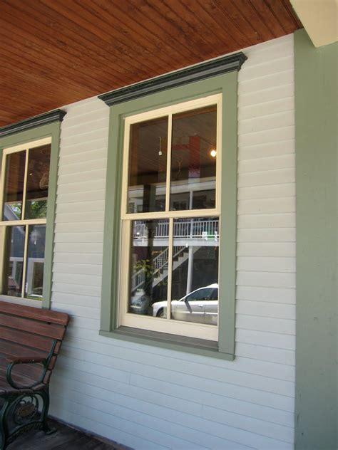 window trim window trim exterior house exterior house paint exterior
