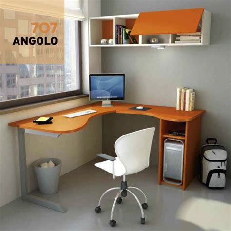 scrivania pc angolare scrivania angolare per pc zenskypadovafemminile