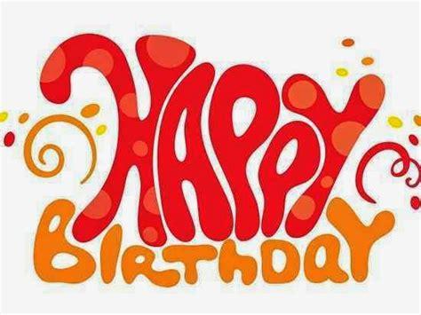 Facebook Bilder Geburtstag