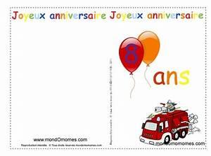 coloriage cartes anniversaire enfant carte anniversaire With affiche chambre bébé avec fleur d anniversaire pour femme
