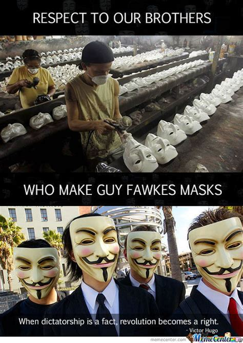 Mask Meme - guy fawkes mask memes best collection of funny guy fawkes mask pictures
