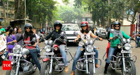 motor vehicle  party cover premiums   cheaper