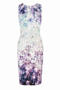 mother of the groom other trudie dress coast stores With purple summer dresses for weddings
