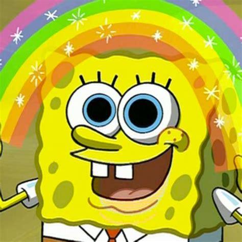 1080x1080 Spongebob Memes Home Designer Suite